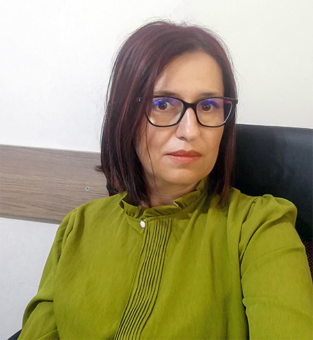 avocat Oana Tirnovan